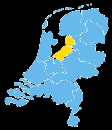 solease zonnepanelen in flevoland