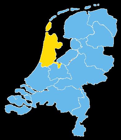 solease zonnepanelen in noord-holland