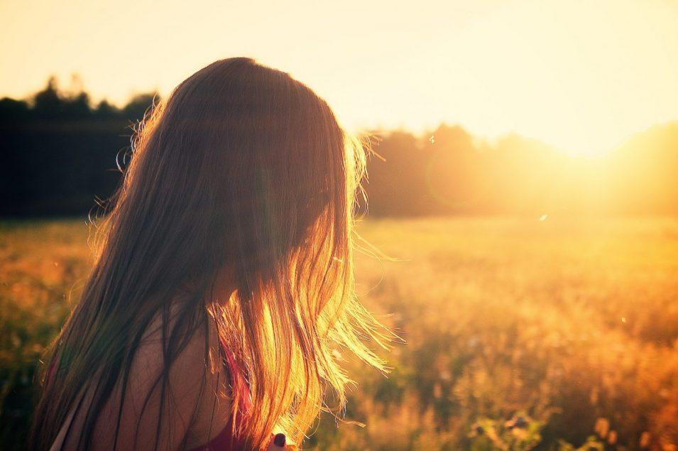 Solease Zonnepanelen zomerzon