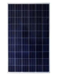verschil tussen blauwe em zwarte zonnepanelen