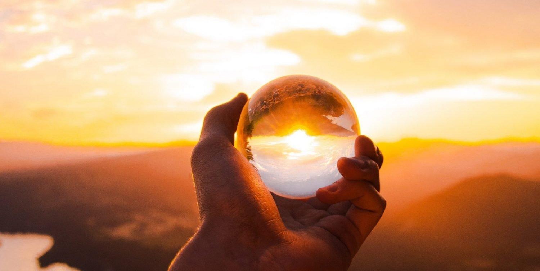 voorspelling-zonnepanelen