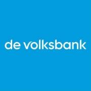 solease samenwerkingspartner de volksbank