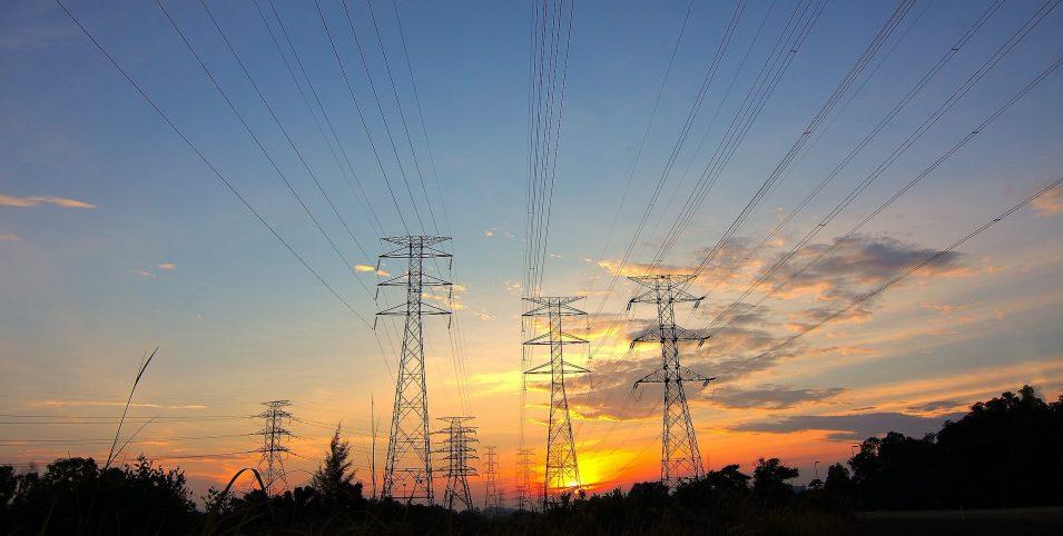 zelfvoorzienend met energienet als batterij